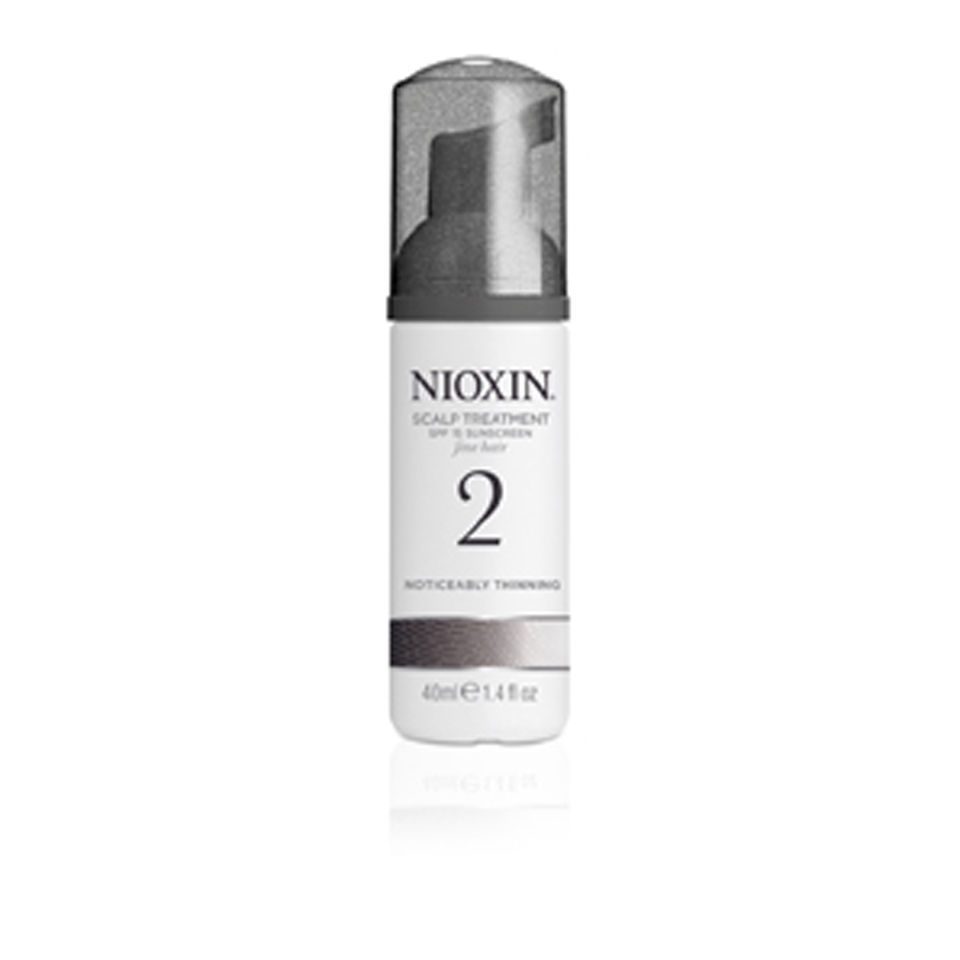 nioxin-system-2-scalp-treatment-for-noticeably-thinning-natural-hair-100ml