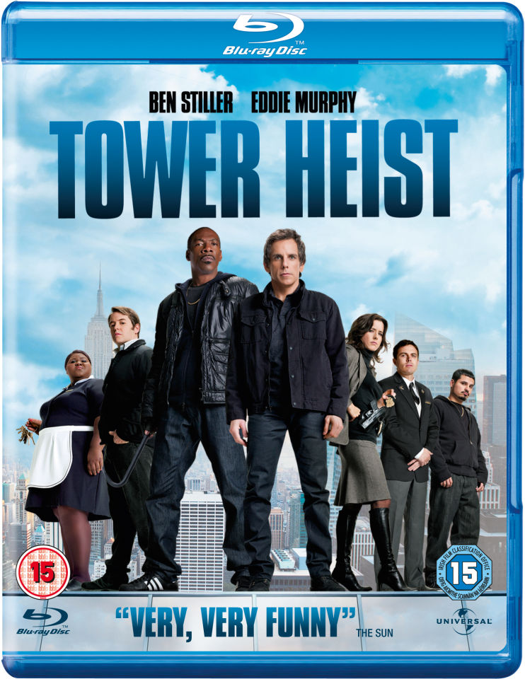tower-heist-single-disc