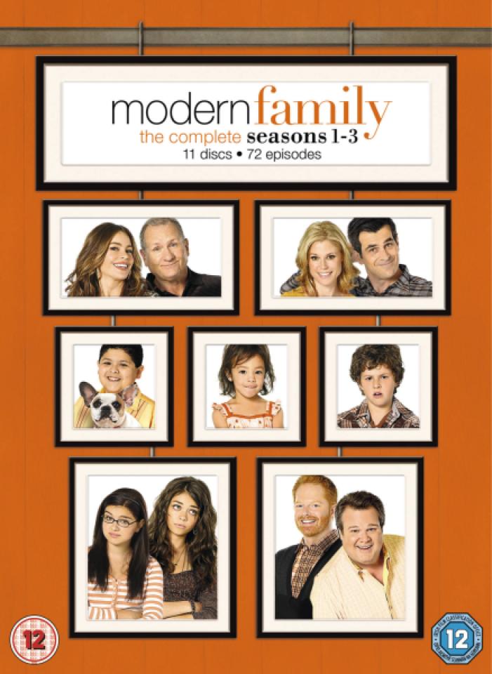 modern-family-seasons-1-3