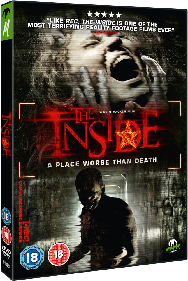 the-inside