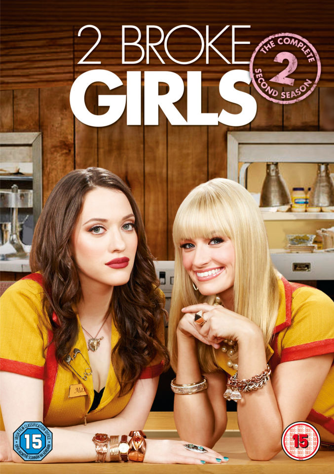 two-broke-girls-season-2