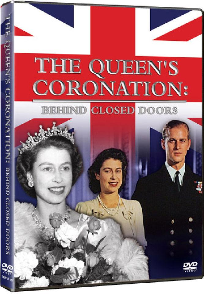 the-queen-coronation-behind-doors