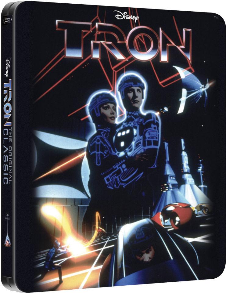 tron-zavvi-exclusive-edition-steelbook