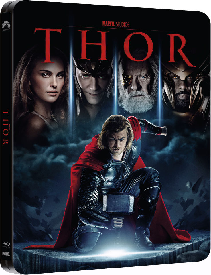 thor-zavvi-exclusive-edition-steelbook