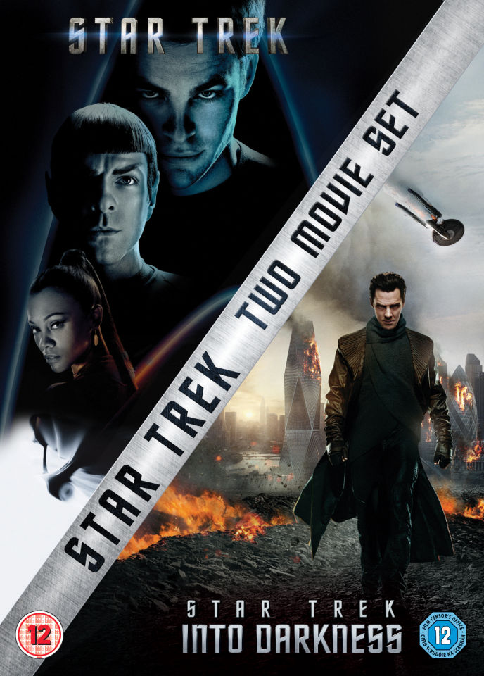 star-trek-star-trek-into-darkness