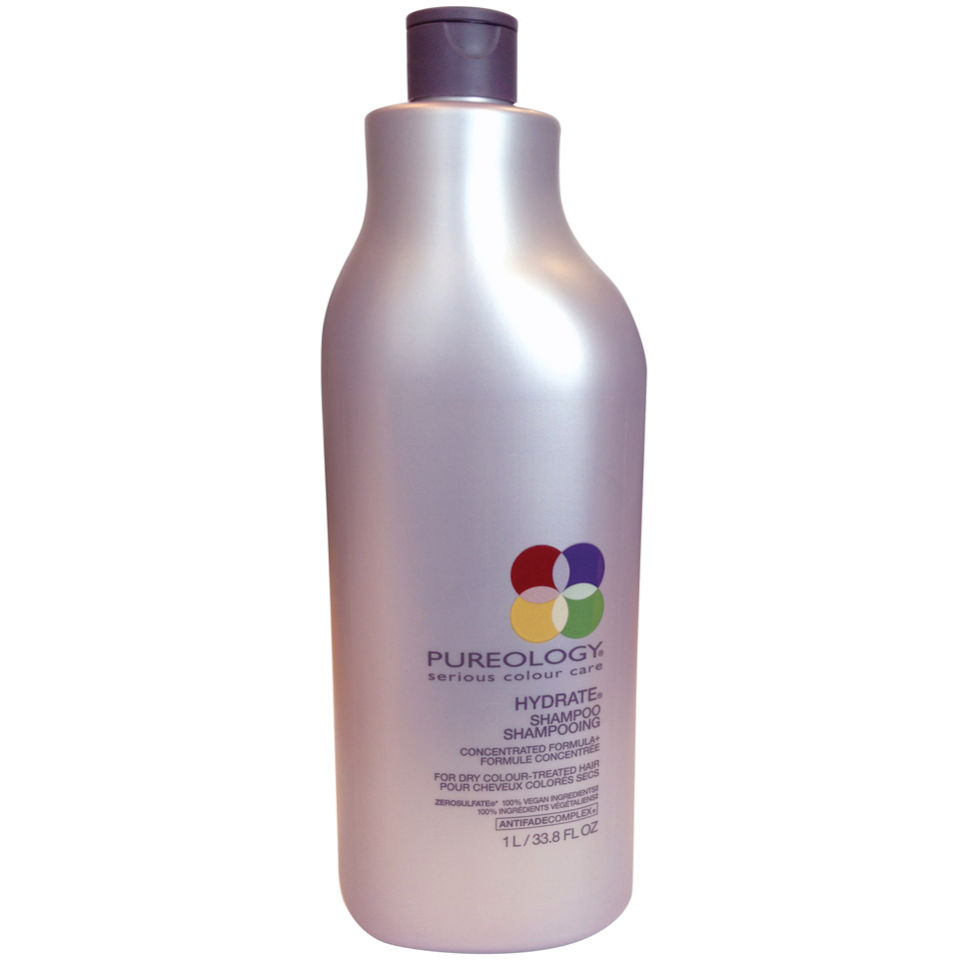 pureology-hydrate-shampoo-1000ml