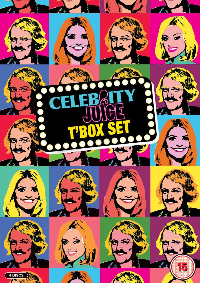 celebrity-juice-series-1-3