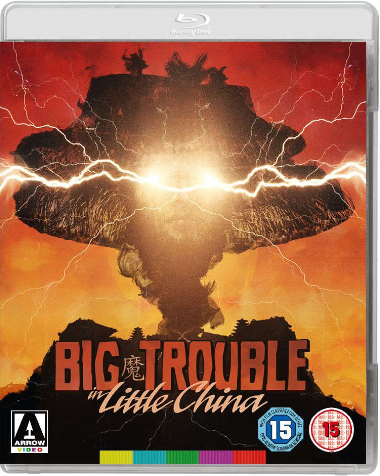 big-trouble-in-little-china