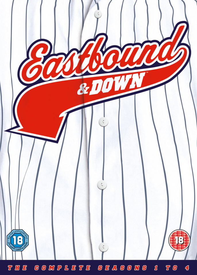 eastbound-down-season-1-4