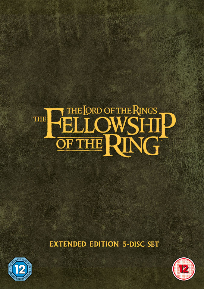lord-of-the-rings-fellowship-of-the-ring-extended-edition