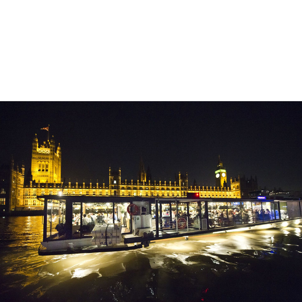 dinner-cruise-on-the-thames-for-two
