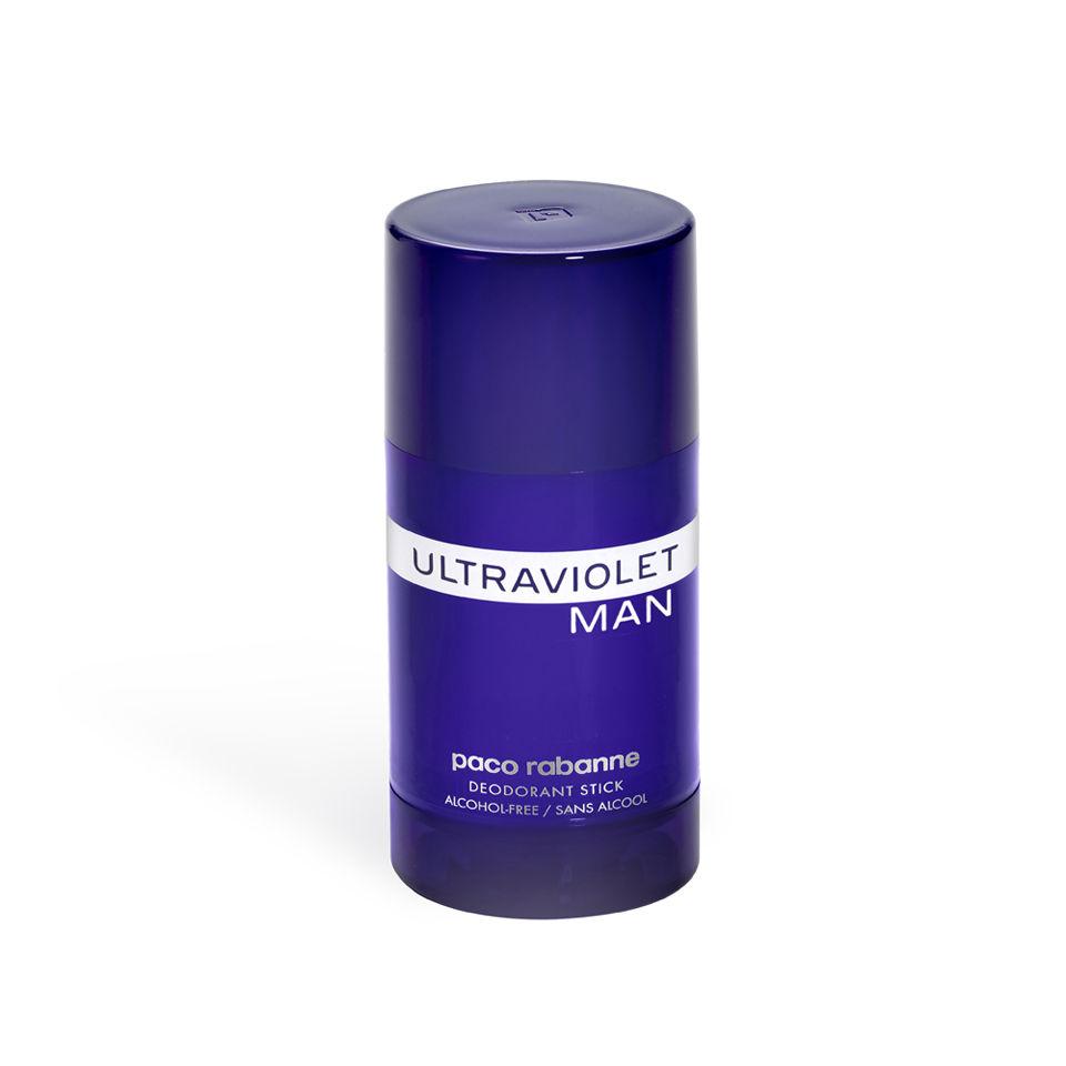 paco-rabanne-ultraviolet-man-deodorant-stick-75ml