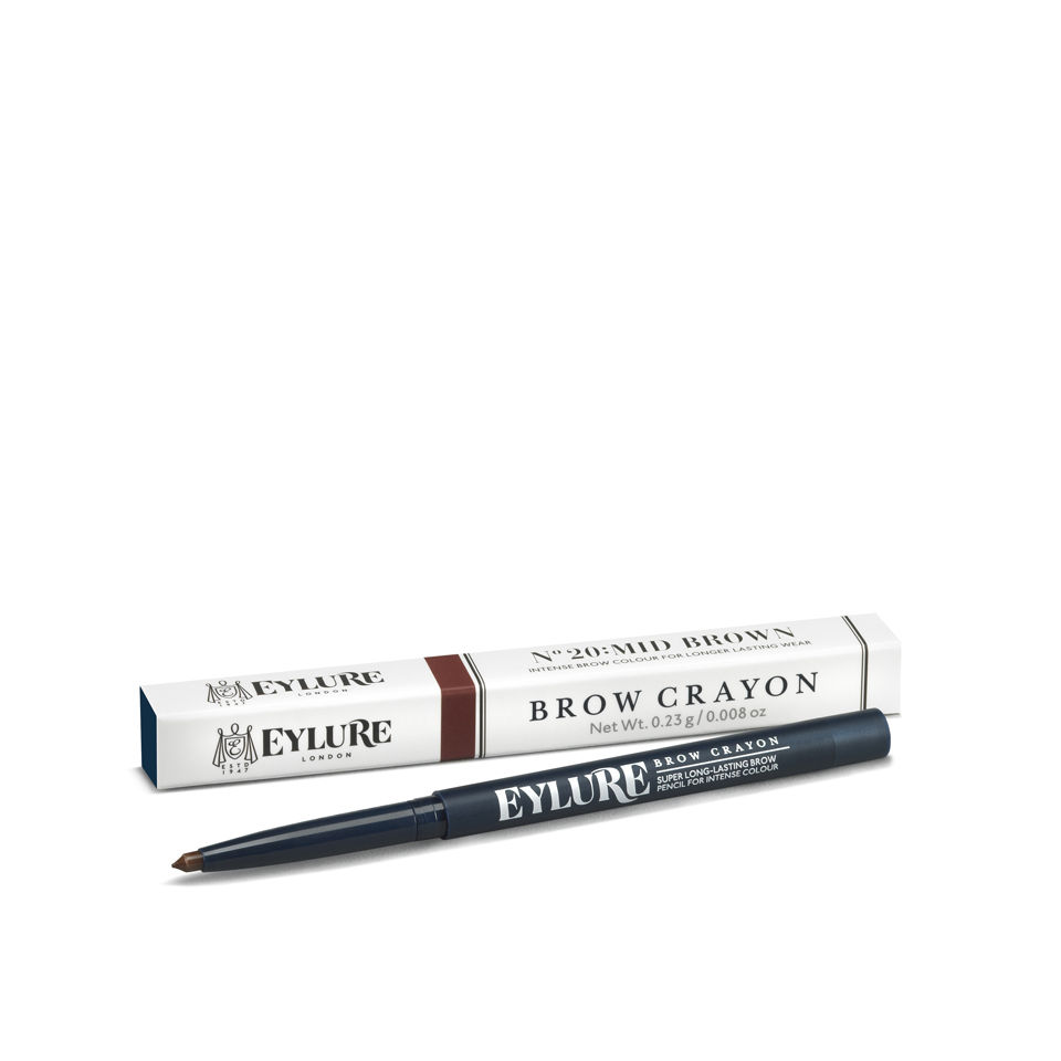 eylure-defining-shading-brow-crayon-mid-brown