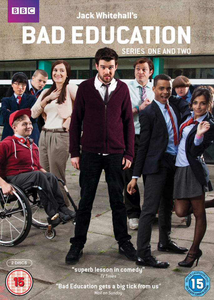 bad-education-series-1-2