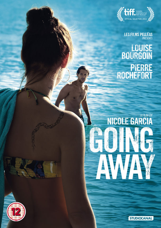 going-away