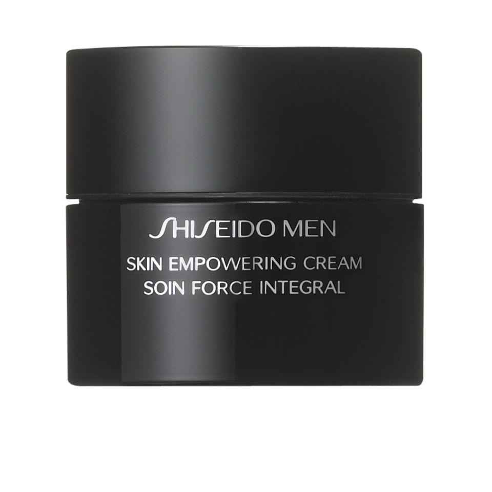 shiseido-mens-skin-empowering-cream-50ml