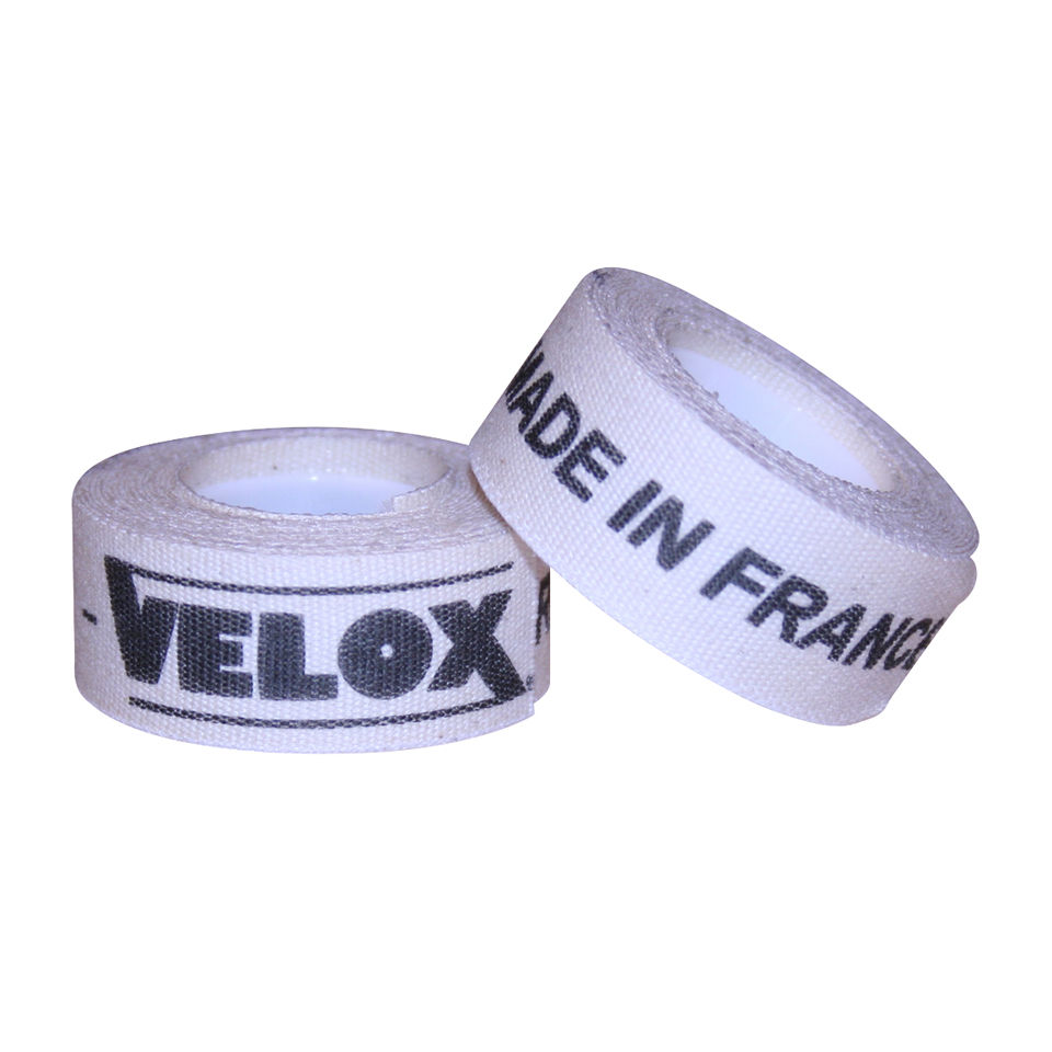 velox-deluxe-adhesive-2m-x-19mm-rim-tape-card-bag