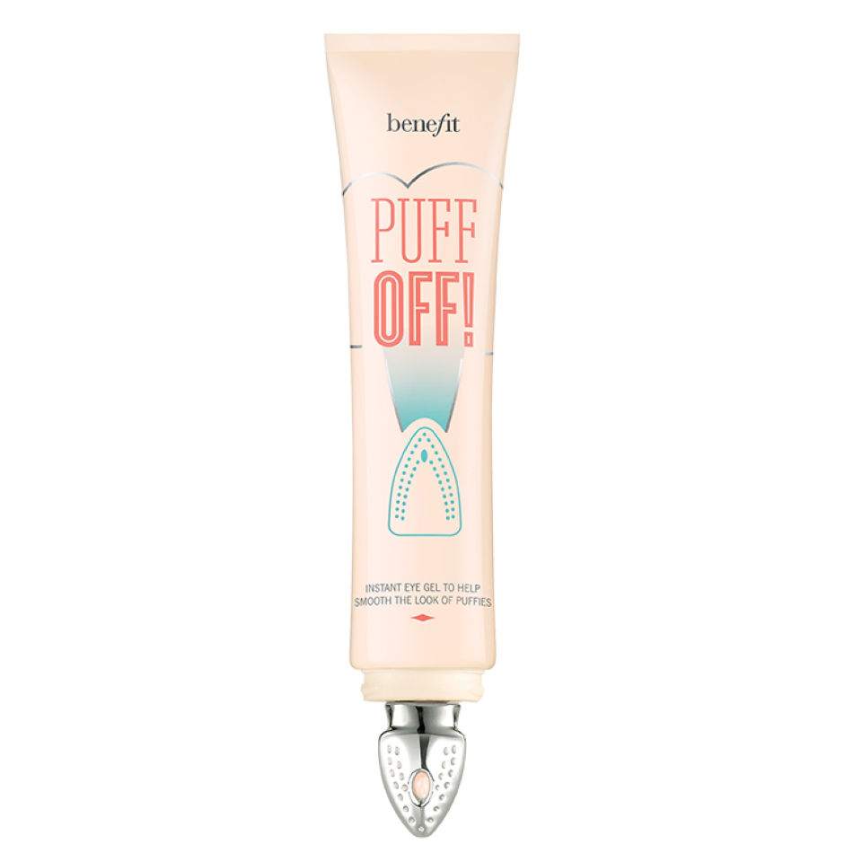 benefit-puff-off-eye-gel-10ml