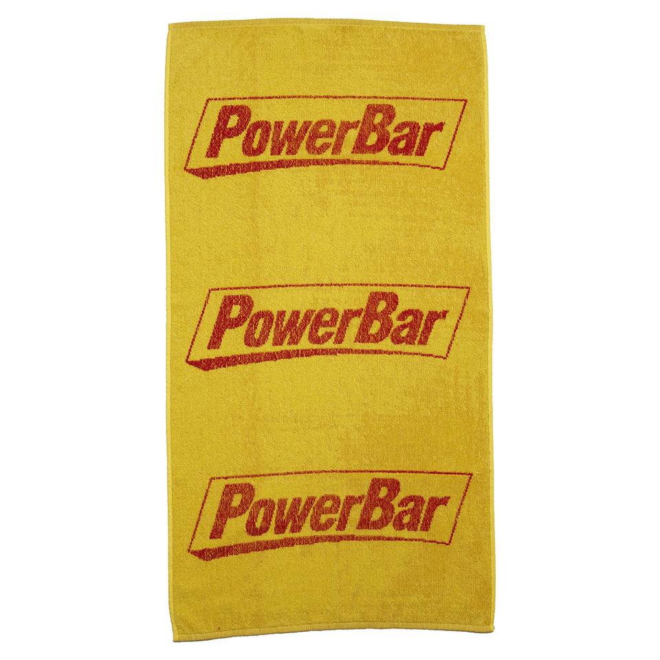 powerbar-large-sweat-towel-yellow