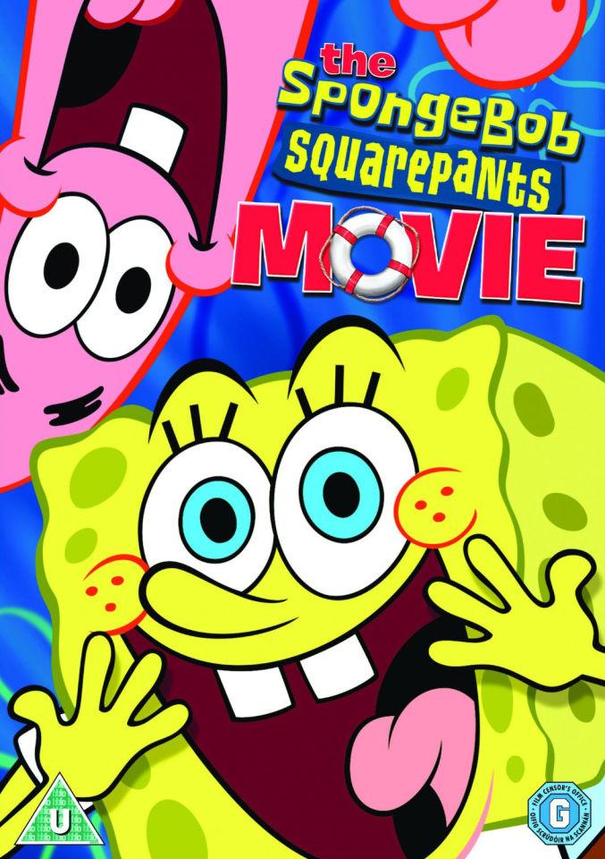 sponge-bob-square-pants-the-movie-re-sleeve