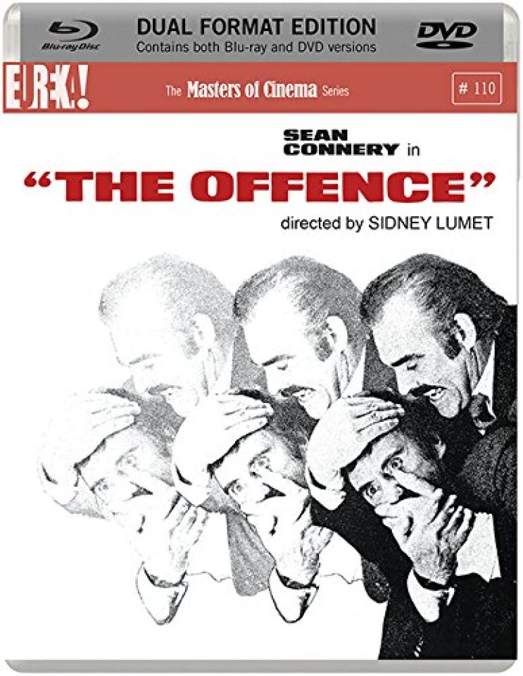 the-offence-masters-of-cinema