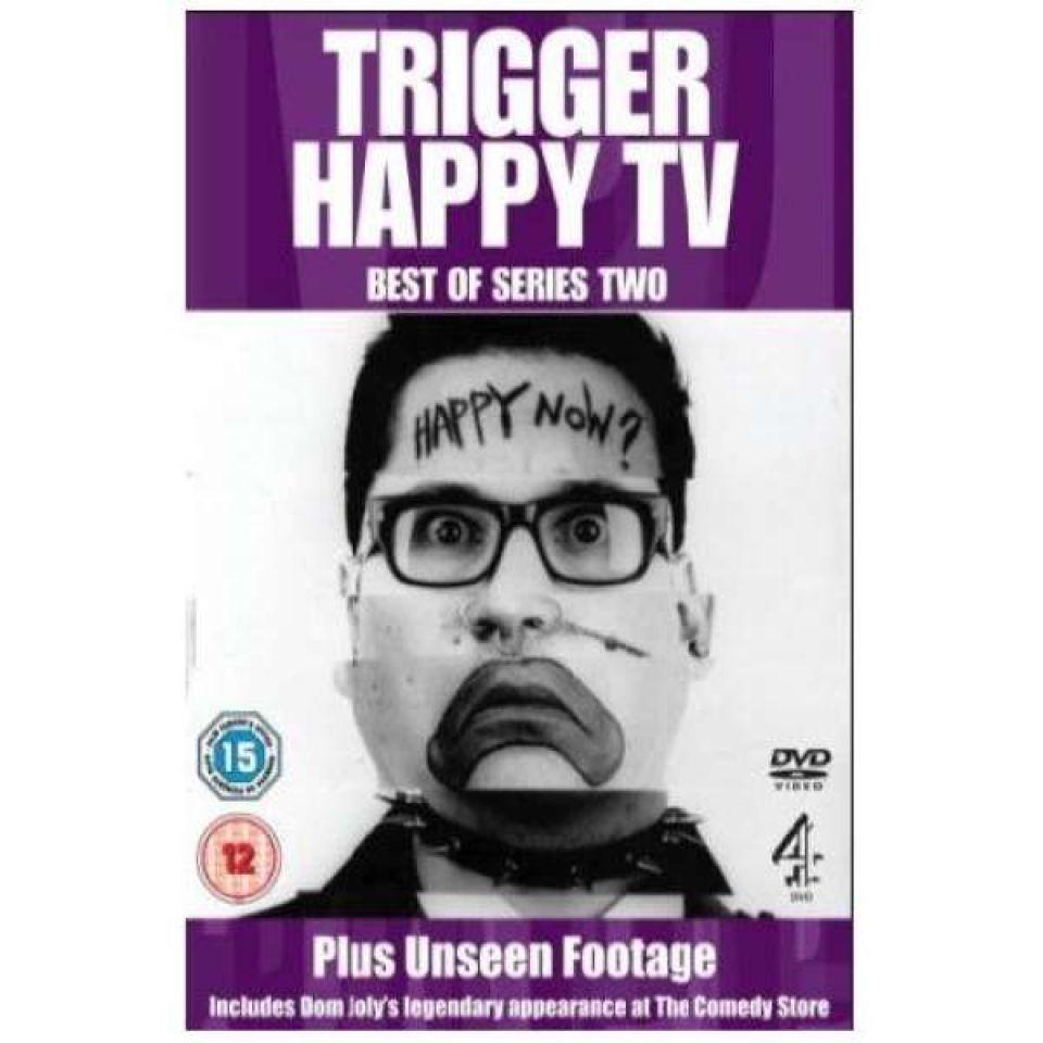 trigger-happy-tv-series-2