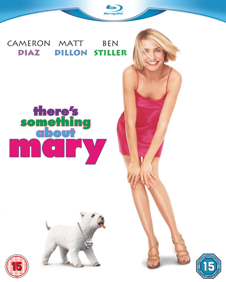 there-something-about-mary