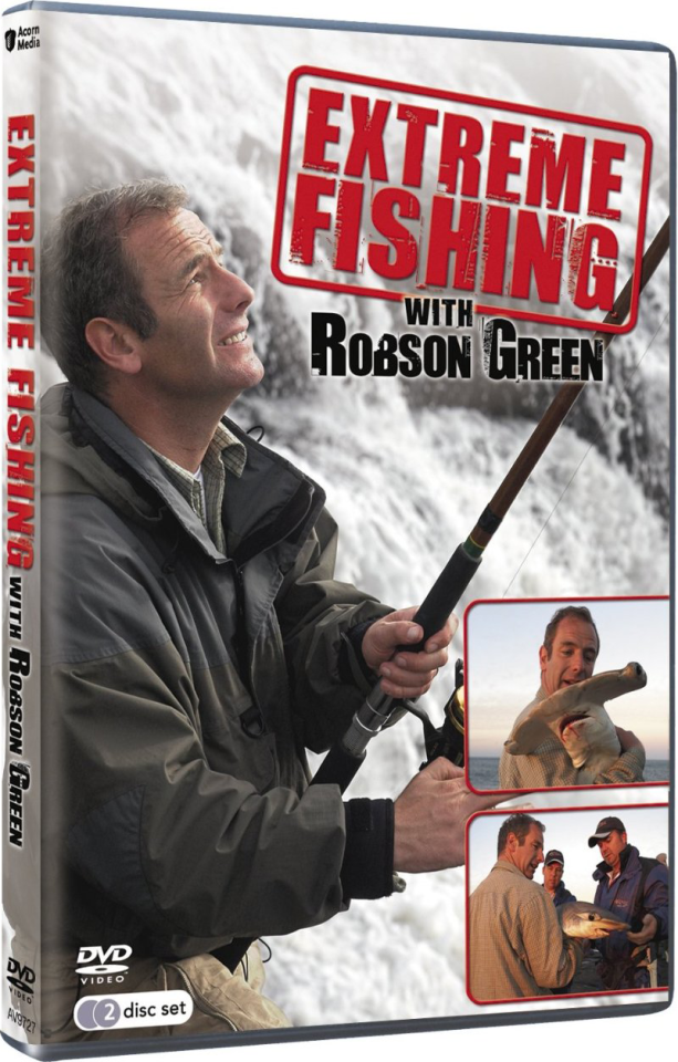 extreme-fishing-with-robson-green