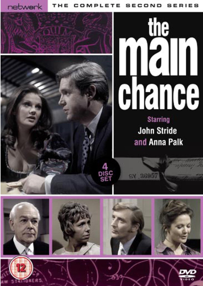 main-chance-series-2
