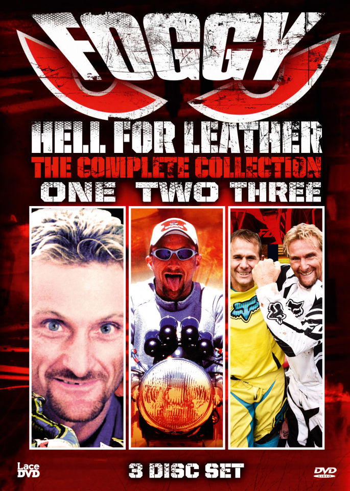 foggy-hell-for-leather-1-3-complete-collection