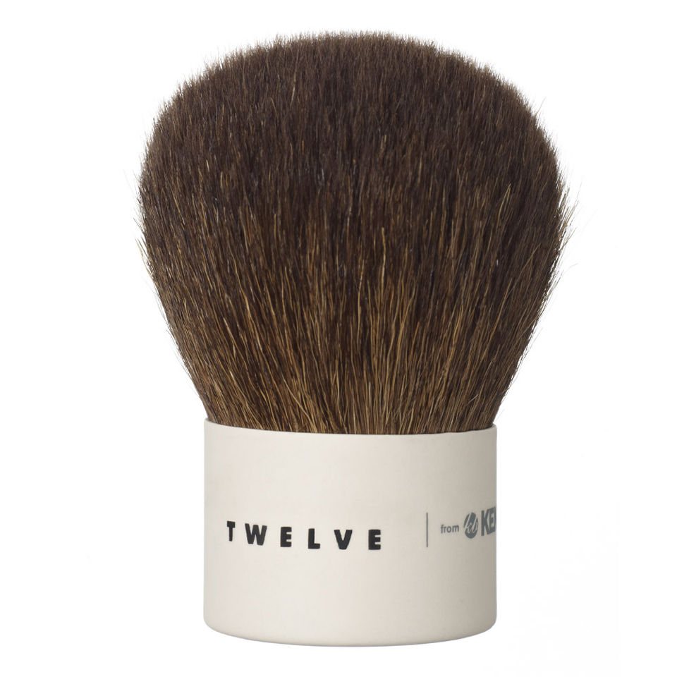 kent-12-travel-bronzer-brush-with-case