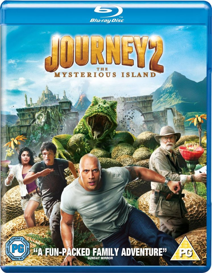 journey-2-the-mysterious-island-single-play-blu-ray