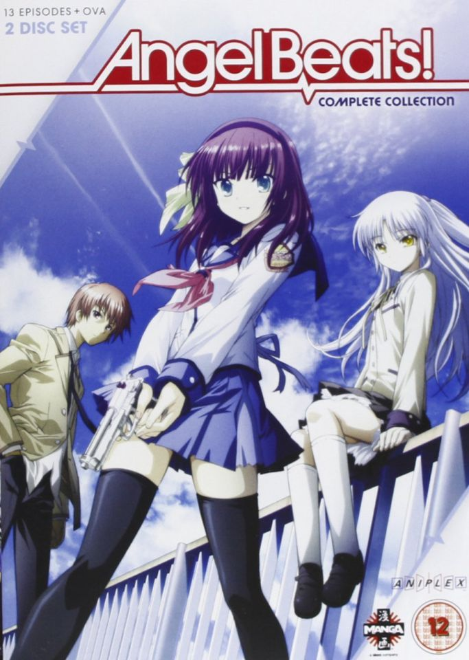angel-beats-complete-series-collection