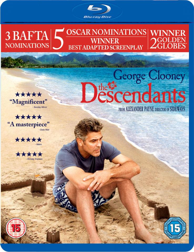 the-descendants-blu-ray-digital-copy