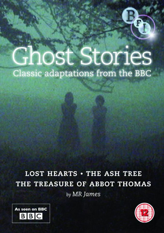 ghost-stories-volume-3