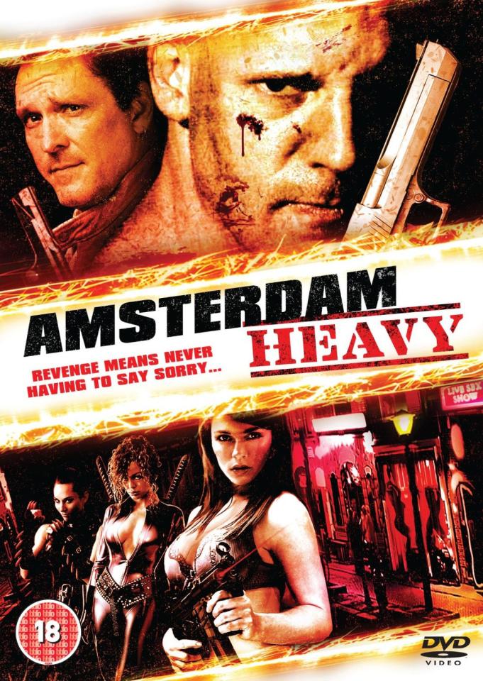 amsterdam-heavy