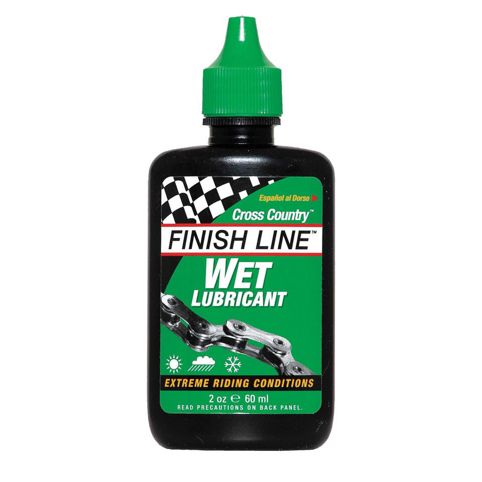 finish-line-cross-country-lube-60ml-60mm-one-colour