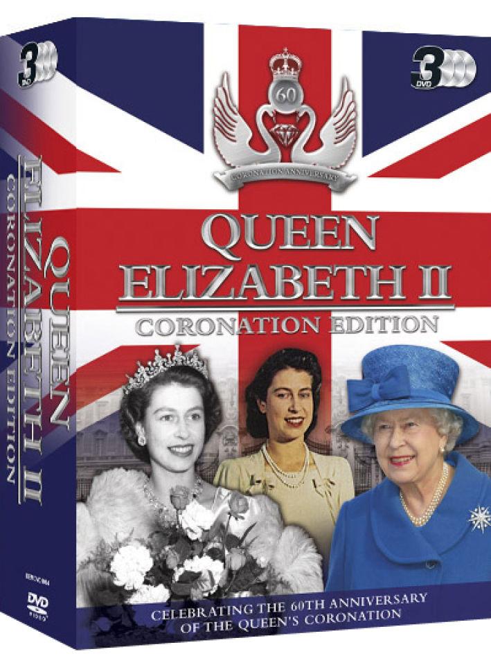 queen-elizabeth-ii-coronation-edition