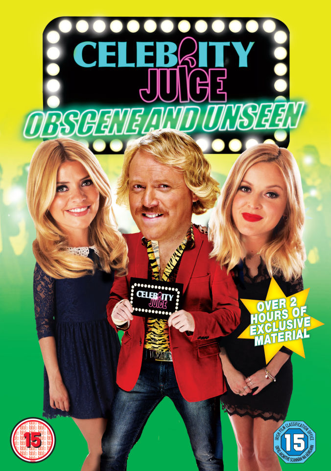 celebrity-juice-obscene-unseen-series-3