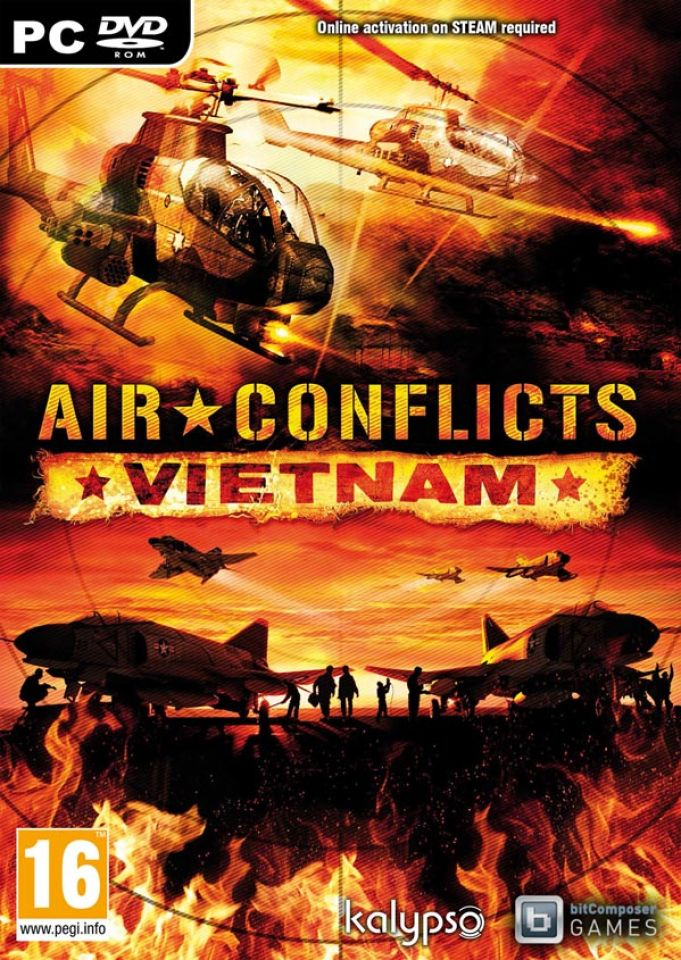 air-conflicts-vietnam