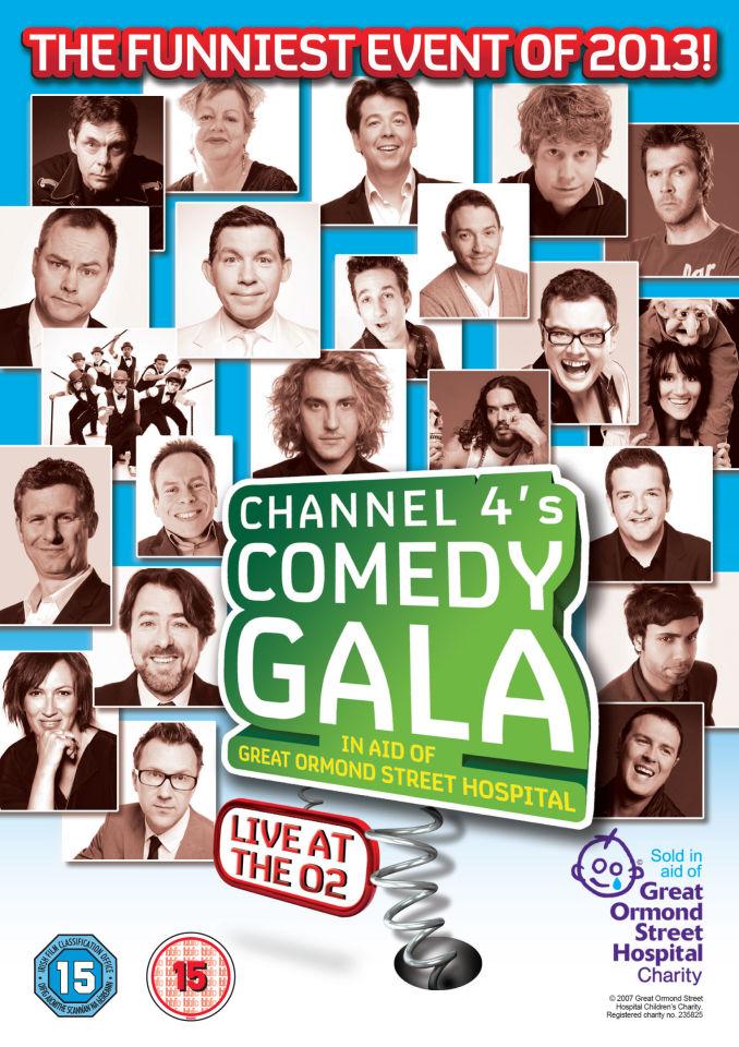 channel-4-comedy-gala-2013