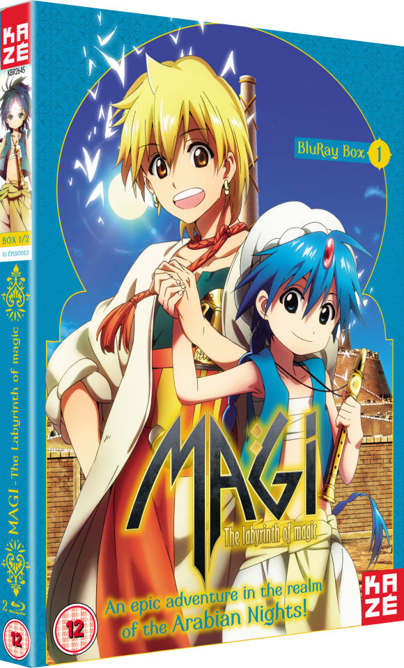magi-the-labyrinth-of-magic-season-1-part-1