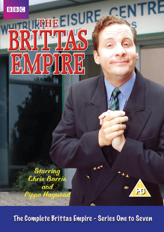 brittas-empire