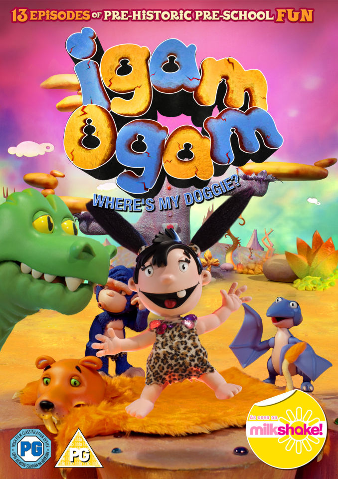 igam-ogam-where-my-doggy