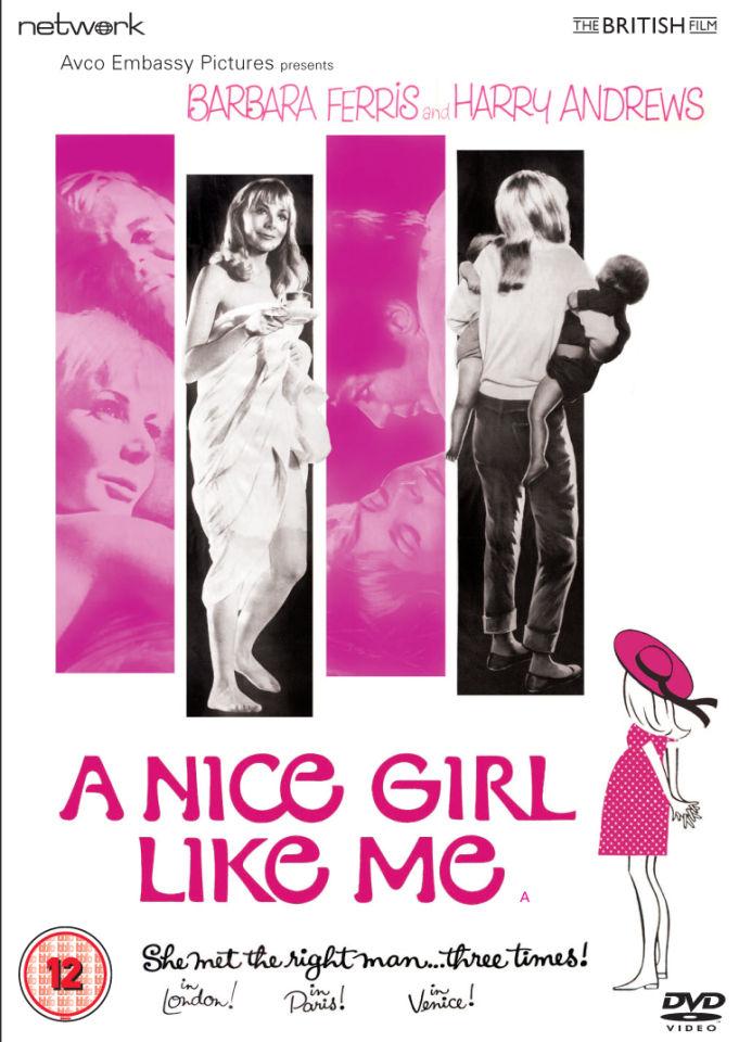 a-nice-girl-like-me