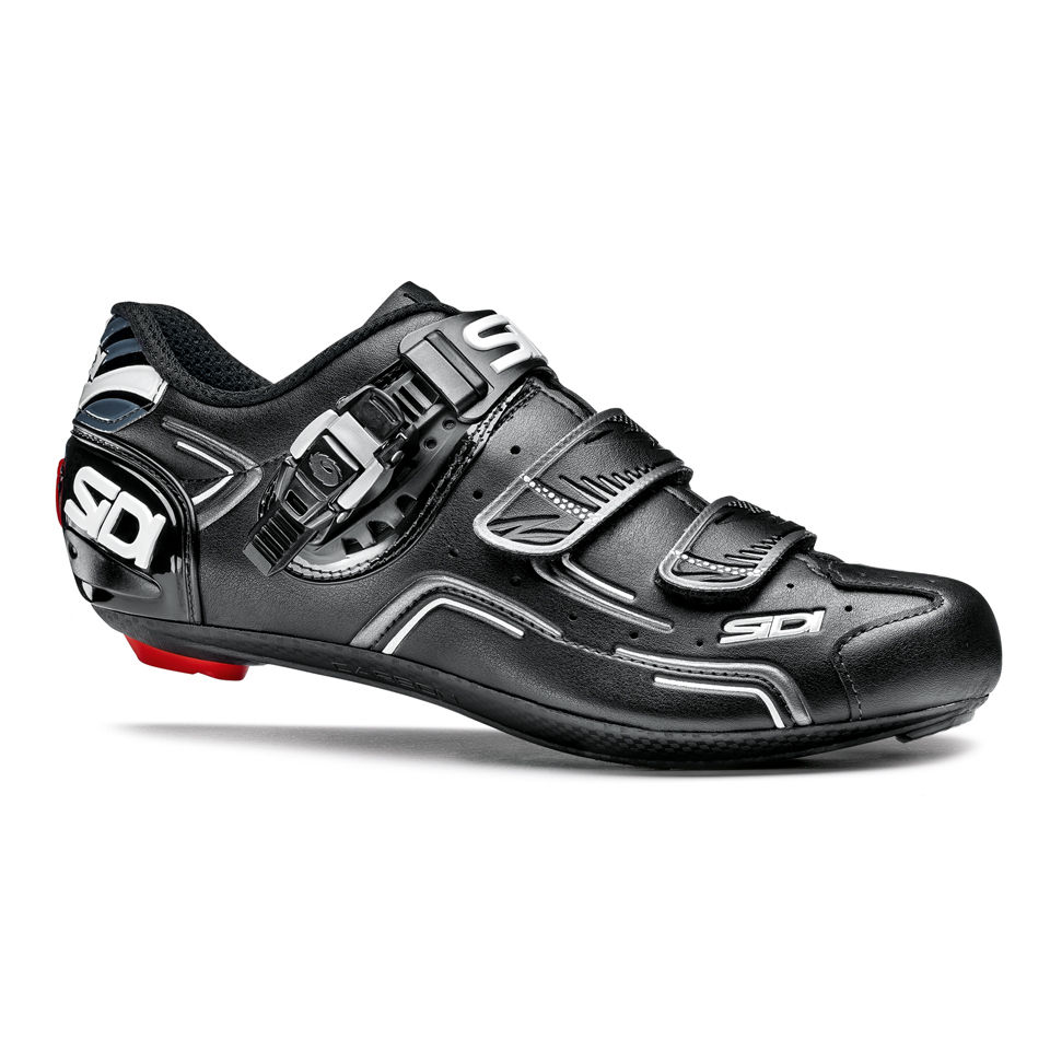 sidi-level-cycling-shoes-black-38-4