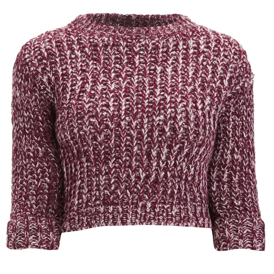 girls-on-film-women-chunky-knit-jumper-burgundy-14