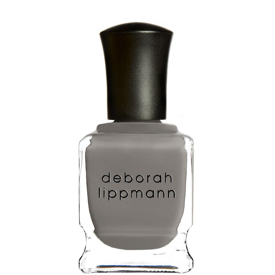 deborah-lippmann-desert-moon-15ml