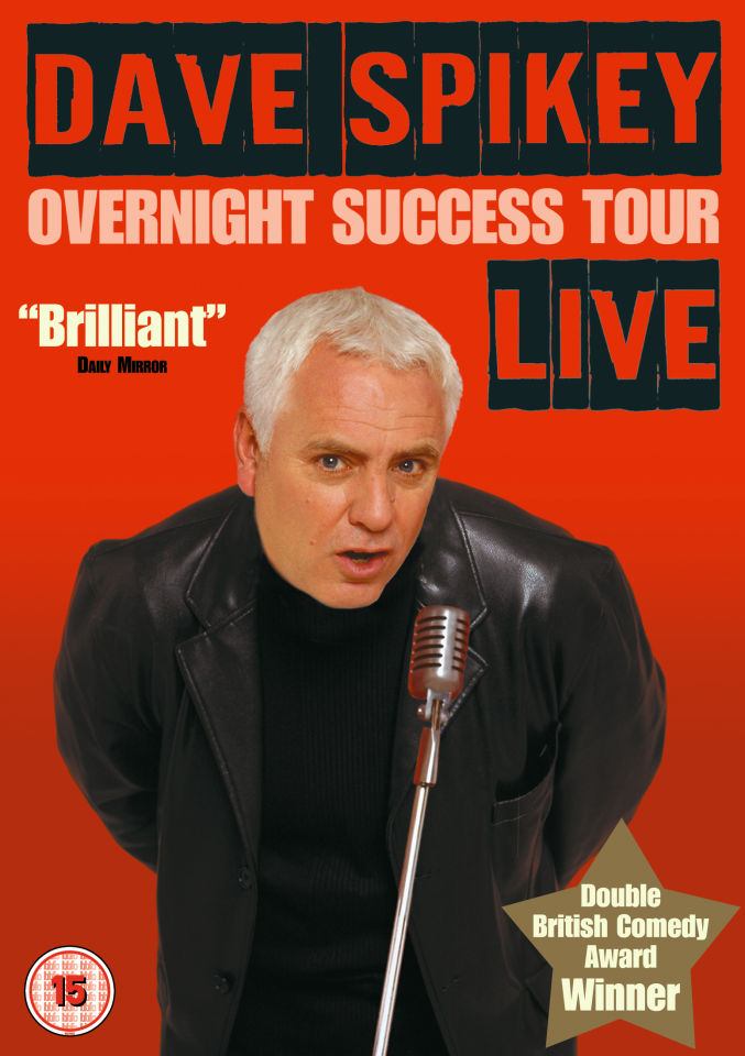 dave-spikey-live-overnight-success-tour