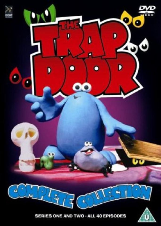 the-trap-door-series-1-2